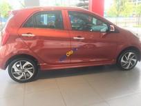 Kia Phạm Văn Đồng: LH 0965.555.089 bán xe Morning giá tốt nhất tại Hà Nội