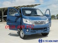 Xe tải Mitsubishi 990kg tặng 100% phí trước bạ