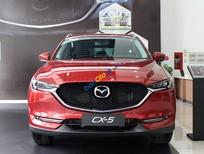 Mazda CX 5 2019 2.5 FWD, LH 0941322979, giảm ngay 25 triệu tiền mặt