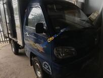 Cần bán xe tải 500kg - dưới 1 tấn sản xuất 2014