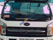Bán xe tải 5 tấn - dưới 10 tấn sản xuất năm 2014, màu trắng, xe nhập, giá chỉ 270 triệu