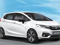 Bán xe Honda Jazz 2019 giá rẻ Quảng Bình