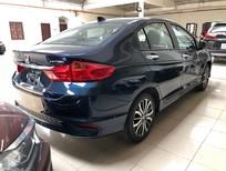Khuyến mãi hấp dẫn từ Honda City 2019, gọi ngay Ms. Oanh PTKD Honda ôtô Quận 7 090.4567.404