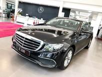 Bán Mercedes E200 2018 đủ màu giao ngay chỉ với 590tr giá cực tốt