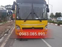 Bán xe độ Dcar khách sạn di động K30-32P