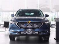 [Mazda Bình Triệu] Mazda CX-5. Ưu đãi đến 22 triệu đồng tiền mặt