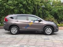 Honda CRV 1 chủ đi 24.000 km, cực mới