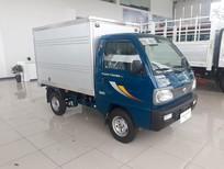 Giá xe tải Thaco 9 tạ tại Hải Phòng