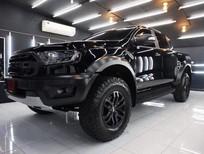 City Ford Bình Triệu bán Ford Ranger Raptor, đủ màu, giao ngay