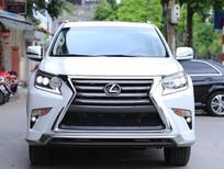 Giao ngay Lexus GX460 2020, xe mới nhập Mỹ full đồ