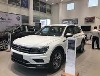 Volkswagen Tiguan 2021 nhập khẩu nguyên chiếc, 7 chỗ, giao xe ngay