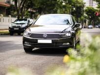 Volkswagen Passat Bluemotion 2021, nhập khẩu nguyên chiếc, giao xe ngay