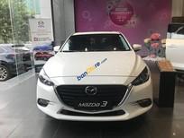 Bán xe Mazda 3 1.5 Hatchback 2019 giá cực tốt, nhận nhiều ưu đãi - Liên hệ: 098.535.7777