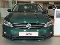 Bán xe Volkswagen Jetta, nhập khẩu nguyên chiếc, giao xe ngay