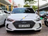 Cần bán gấp xe cũ Hyundai Elantra sản xuất năm 2016