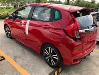 Bán Honda Jazz giá cực sốc, nhận nhiều ưu đãi, xe giao ngay
