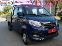 Xe bán tải Dongben T3- Mua xe bán tải Dongfeng T3 5 chổ ngồi.