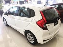 Bán Honda Jazz nhập khẩu Thái Lan, giao xe ngay trong ngày. Hotline: 090.4567.404