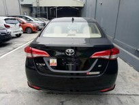 Bán Toyota Vios 1.5 E gia siêu tốt