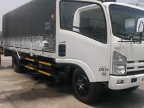 Bán xe tải Vĩnh Phát - VM 8T2 - Vĩnh Phát FN129 - giá rẻ