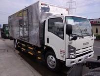 Bán xe tải Vĩnh Phát FN129 8,2 tấn, trả góp TPHCM
