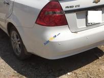 Bán Chevrolet Alero 1.4 LTZ 2018, màu trắng, giá tốt