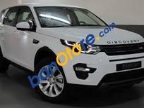 Giá bán xe Land Rover Discovery Sport SE xe 7 chỗ 2018, giá tốt nhất, giao ngay - 0932222253