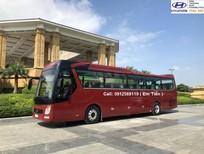 Cần bán Universer động cơ Weichai Tracomeco U47 sản xuất năm 2018, màu đỏ