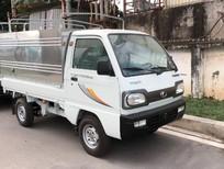 Giá xe tải 800 kg, SX 2018