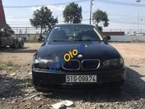 Bán ô tô BMW i8 sản xuất năm 2002, xe mạnh mẽ, bền bỉ, thiết kế sang trọng, nổi bật