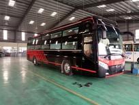 Xe giường nằm cao cấp 22 giường VIP Limousine – Xe khách giường nằm VIP Liên hệ 0938904865