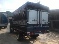 Bán xe Dongben 870kg, SX 2018