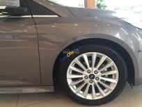 Ford Thủ Đô bán xe Ford Focus 1.5 Ecoboost AT 5D đời 2018, nhiều màu, giá tốt nhất tại Lào Cai