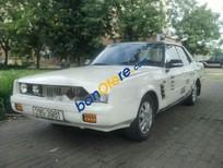 Cần bán xe Toyota Cresta năm 1981, màu trắng, xe nhập, giá 45tr