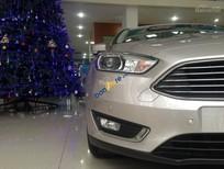 Bán ô tô Ford Focus Trend 1.5L Ecoboost đời 2018