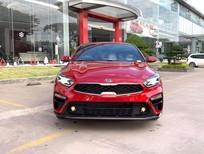 [Kia Gia Lai] Xe Kia Cerato All New 2019 trả trước 175 triệu sở hữu xe - LH: 0905.107.136