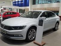 Volkswagen Passat Bluemotion 2017, nhập khẩu nguyên chiếc, giao xe ngay