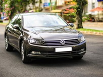 Volkswagen Passat GP, nhập khẩu nguyên chiếc, giao xe ngay