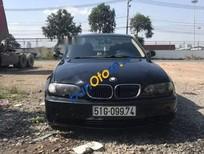 Bán ô tô BMW i8 sản xuất 2002, gầm máy đại chất