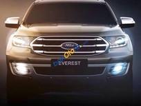 Bán xe Ford Everest đời 2018, nhập khẩu nguyên chiếc, hỗ trợ NH 80% Ford Bình Dương