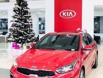 Cần bán xe Kia Cerato năm 2019. Lh: 0966 199 109