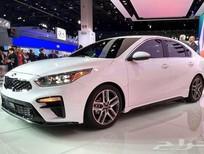 Bán ô tô Kia Cerato sản xuất 2020, LH: 0966 199 109