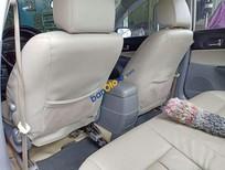 Bán Mazda MX 6 năm 2004, nhập khẩu xe gia đình, 245 triệu