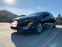 Cần bán lại xe Kia K5 năm 2010, nhập khẩu nguyên chiếc số tự động