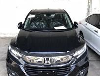Bán Honda HR-V 2019, nhập khẩu Thái, dòng xe SUV, đủ màu