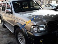 Cần bán Ford Everest MT sản xuất 2005