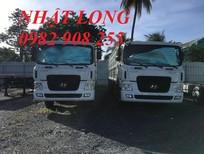 Bán xe tải Hyundai HD360 nhập khẩu, tải trọng cao, giá tốt liên hệ 0982 908 255