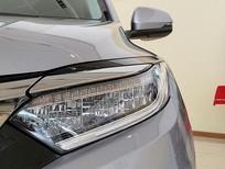 Bán xe Honda HR-V L năm sản xuất 2019, màu bạc, xe nhập, LH 0904567404