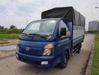 Bán Hyundai H150 giao ngay, giảm ngay 30tr đồng tiền mặt cho khách hàng trong tháng 01, gọi ngay 0961637288 -Mr Khải