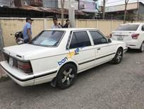 Bán Kia Concord năm sản xuất 1990, màu trắng, xe nhập, giá 45tr